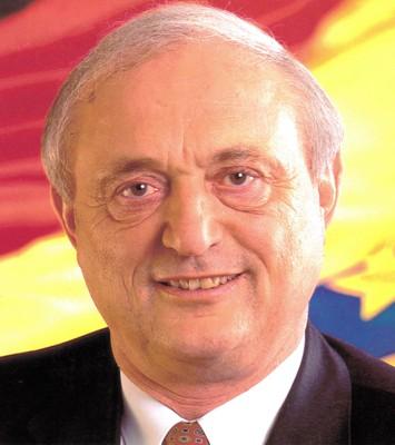 Meinolf Michels