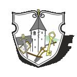 Gemeindewappen Großeneder